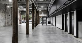 Offices commercial property for lease at 78-80 George Street Redfern NSW 2016
