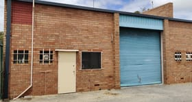 Industrial / Warehouse commercial property for lease at Unit 4/20 Mumford Place Balcatta WA 6021