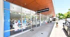 Shop & Retail commercial property for lease at Shop 3/24 Lanyana Way Noosa Heads QLD 4567