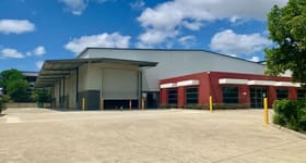 Showrooms / Bulky Goods commercial property for lease at 12 Hovey  Road Yatala QLD 4207