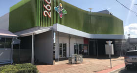 Shop & Retail commercial property for lease at 2/266 Ross River Road Aitkenvale QLD 4814