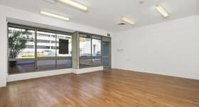 Medical / Consulting commercial property for lease at 3/5 Hasking Street Caboolture QLD 4510