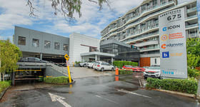 Offices commercial property for lease at Level 1/ 675 Victoria Street Abbotsford VIC 3067