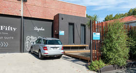 Showrooms / Bulky Goods commercial property for lease at 148 Cecil Street Fitzroy VIC 3065