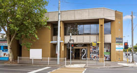 Offices commercial property for lease at 2-4 Pascoe Vale Road Moonee Ponds VIC 3039