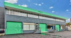 Showrooms / Bulky Goods commercial property for lease at 14A Milsom Street Coorparoo QLD 4151