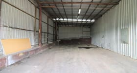 Showrooms / Bulky Goods commercial property for lease at 1/3 Bellevue Street North Toowoomba QLD 4350