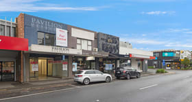 Shop & Retail commercial property for lease at 1008 Main Road Eltham VIC 3095