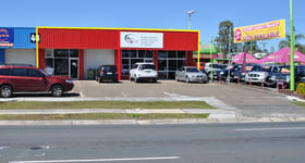 Shop & Retail commercial property for lease at 46 Compton Road Underwood QLD 4119