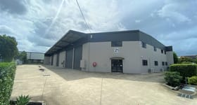 Industrial / Warehouse commercial property for sale at 21 Mackie Way Brendale QLD 4500