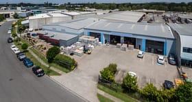 Factory, Warehouse & Industrial commercial property for lease at 26 Millenium Place Tingalpa QLD 4173