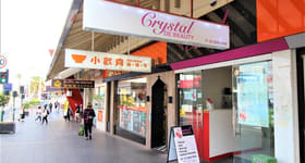 Retail commercial property for lease at Shop 3/227 Forest Road Hurstville NSW 2220