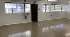 Factory, Warehouse & Industrial commercial property for lease at 11 Holden Street Woolloongabba QLD 4102