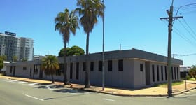 Offices commercial property for lease at 2 McIlwraith Street South Townsville QLD 4810