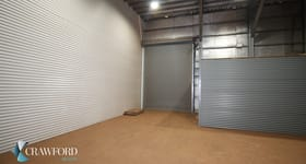 Industrial / Warehouse commercial property for lease at 1/103 Oxide Way Wedgefield WA 6721