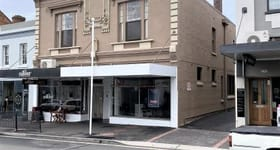 Retail commercial property for lease at 141 St John Street Launceston TAS 7250
