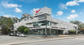 Shop & Retail commercial property for lease at 126 Parramatta Road Auburn NSW 2144