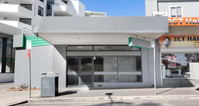 Offices commercial property for lease at 2 Villawood Place Villawood NSW 2163