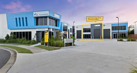 Showrooms / Bulky Goods commercial property for lease at 9/23 Technology Drive Augustine Heights QLD 4300
