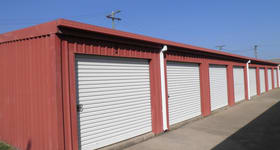 Factory, Warehouse & Industrial commercial property for lease at 5 Svendsen Street Westcourt QLD 4870