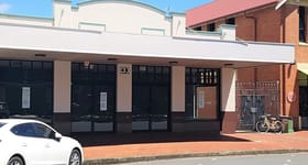 Offices commercial property for lease at 133 Grafton Street Cairns City QLD 4870