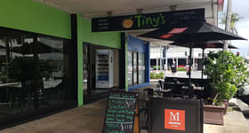 Shop & Retail commercial property for lease at C/49 Spence Street Cairns City QLD 4870