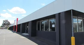 Showrooms / Bulky Goods commercial property for lease at Unit 1/1/19 LIONEL ROAD Mount Waverley VIC 3149