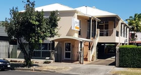 Offices commercial property for lease at 13 Martyn Street Parramatta Park QLD 4870