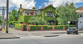 Medical / Consulting commercial property for lease at 716 Sturt Street Ballarat Central VIC 3350