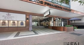 Medical / Consulting commercial property for sale at Unit 32/97 Creek Street Brisbane City QLD 4000