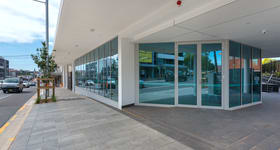 Shop & Retail commercial property for lease at Shop 1/265 Victoria Road Gladesville NSW 2111
