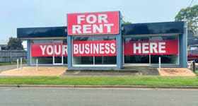 Offices commercial property for lease at 234 Old Cleveland Road East Capalaba QLD 4157