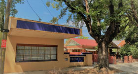 Medical / Consulting commercial property for lease at 638 Kiewa St Albury NSW 2640
