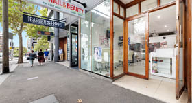 Shop & Retail commercial property for lease at Shop 2b/274 Victoria Street Darlinghurst NSW 2010