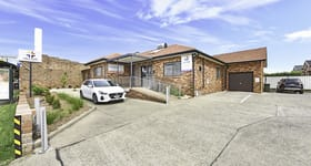 Medical / Consulting commercial property for lease at 12 Hilltop Road Merrylands NSW 2160