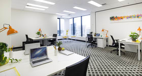 Offices commercial property leased at Suite 943/944/1 Queens Road Melbourne 3004 VIC 3004