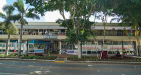 Offices commercial property for lease at 11/75 King Street Caboolture QLD 4510