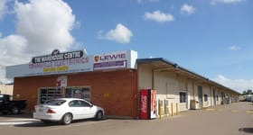 Factory, Warehouse & Industrial commercial property for lease at Unit 9/197 Ingham Road West End QLD 4810