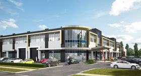 Offices commercial property for lease at 2 Infinity Drive Truganina VIC 3029