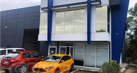 Industrial / Warehouse commercial property for lease at 1a/276 Abbotsford Road Bowen Hills QLD 4006