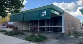 Shop & Retail commercial property for lease at 1/33 Handford Road Zillmere QLD 4034