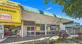 Shop & Retail commercial property for lease at 2&3/33 Handford Road Zillmere QLD 4034