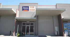 Industrial / Warehouse commercial property for lease at 4/29 Competition Way Wangara WA 6065
