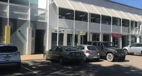 Other commercial property for lease at 2/9 Keith Lane Fannie Bay NT 0820