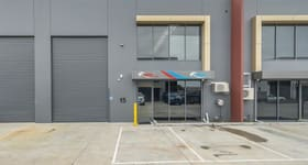 Industrial / Warehouse commercial property for sale at 15 Optic Way Carrum Downs VIC 3201
