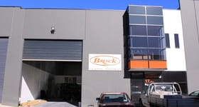Industrial / Warehouse commercial property for sale at 17 Brock Industrial Park Drive Lilydale VIC 3140