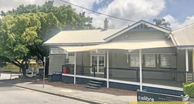 Offices commercial property for lease at 1/2 Windsor Road Red Hill QLD 4059