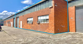 Industrial / Warehouse commercial property for lease at 4/12 Brunsdon street Bayswater VIC 3153
