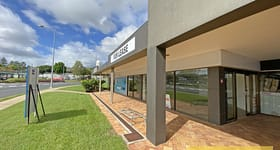 Offices commercial property for lease at 22/720 Albany Creek Road Albany Creek QLD 4035