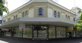 Other commercial property for lease at Ground Floor/90-92 Lake Street Cairns City QLD 4870